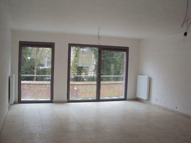 Appartement à louerà Ingelmunster auprix de 600€ - (3237166)