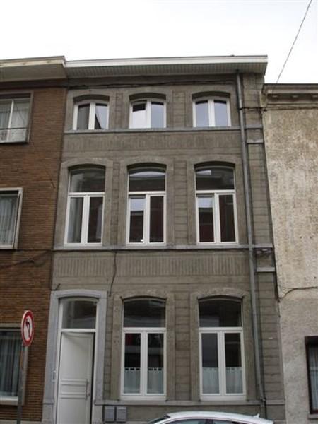 Duplex van 2gevels te huurte Binche voor700 € -(3252215)