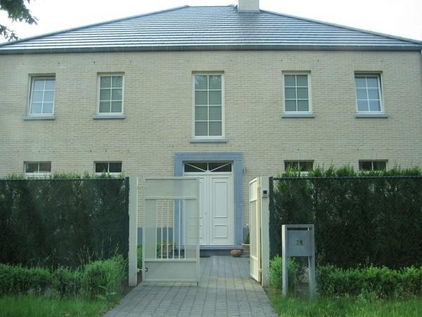 Appartement van 4gevels te huurte Hasselt voor499 € -(3253446)