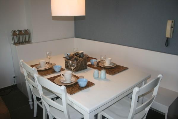 Belgique : vakantiewoning- Appartement voor0€ - (3346204)