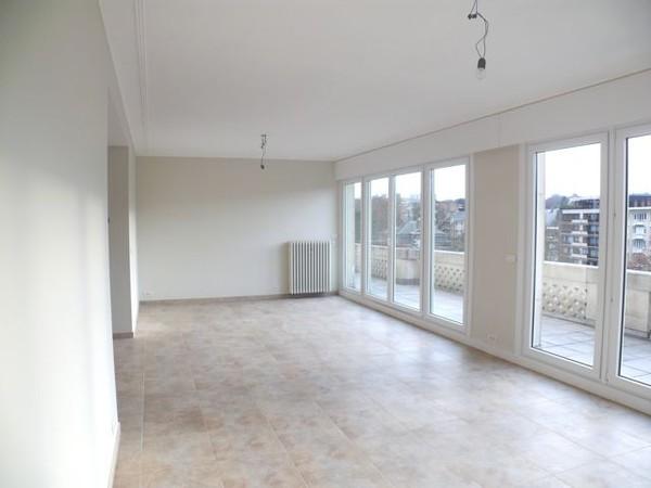 Appartement de 2façades à louerà Ixelles auprix de 1.900€ - (3365678)