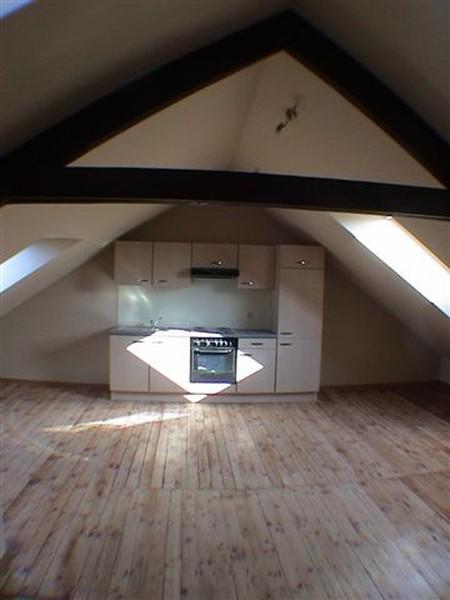 Appartement de 2façades à louerà Herent auprix de 700€ - (3381633)