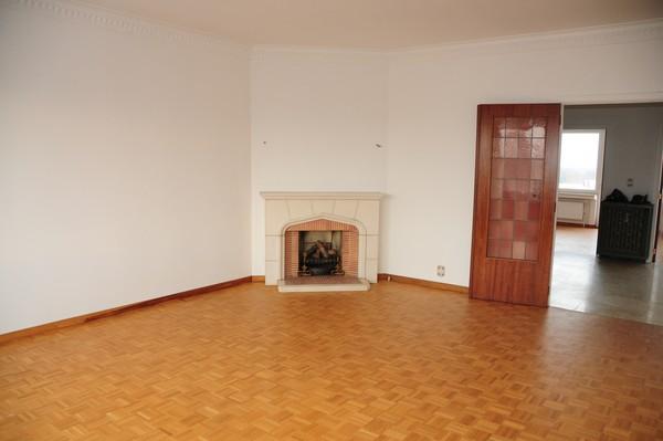 Appartement van 2gevels te huurte Wemmel voor840 € -(3439394)