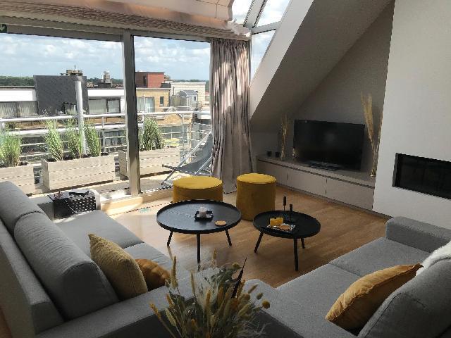 Belgique : holidayrentals - Appartementfor 0€ -(3481175)