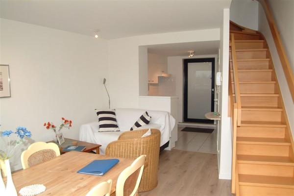 Belgique : holidayrentals - Appartementfor 0€ -(3491241)