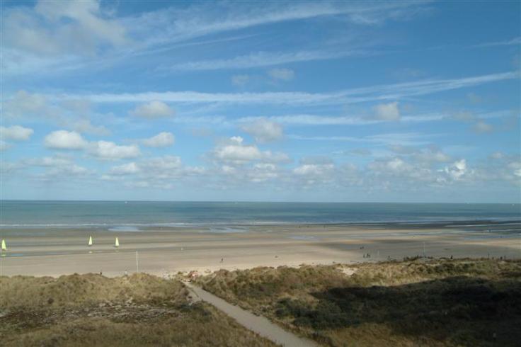 Belgique : locationde vacances -Appartement au prixde 0€ -(3491850)