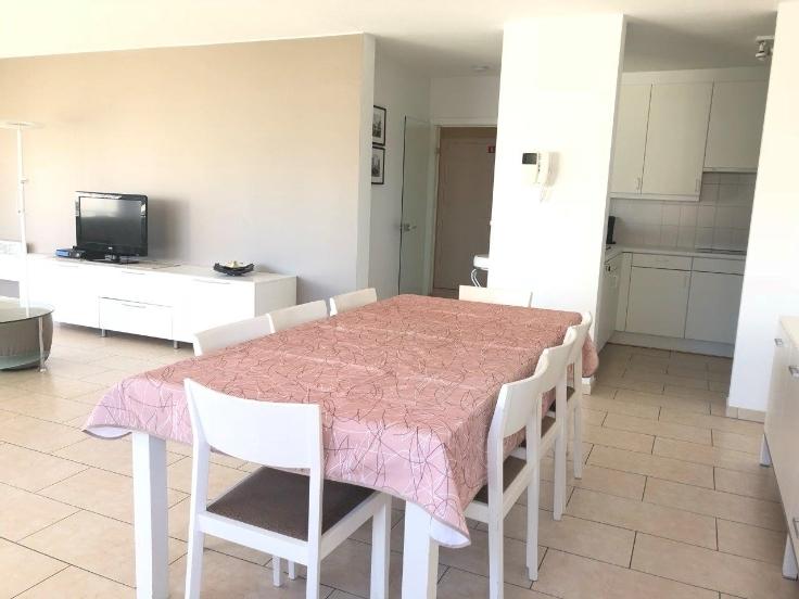 Belgique : locationde vacances -Appartement au prixde 0€ -(3491999)