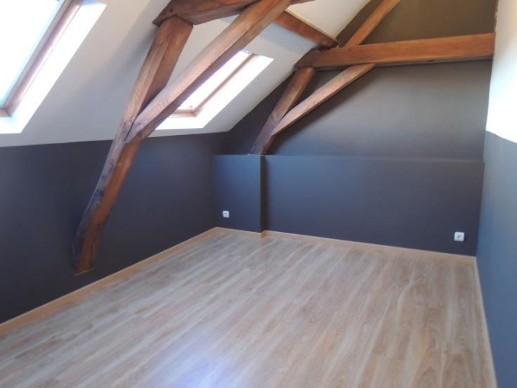 Duplex te huurte Braine-le-Comte voor680 € -(3558277)