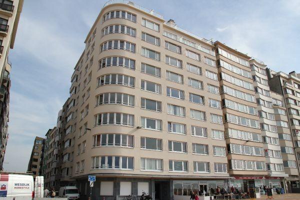 Belgique : vakantiewoning- Appartement voor0€ - (3561223)