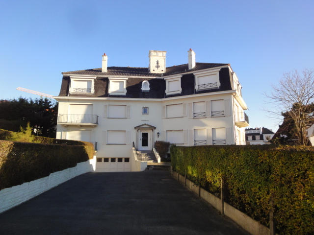 Belgique : locationde vacances -Appartement au prixde 0€ -(3616246)