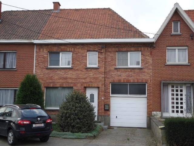 Maison te koopte Ingelmunster voor170.000 € -(3622649)