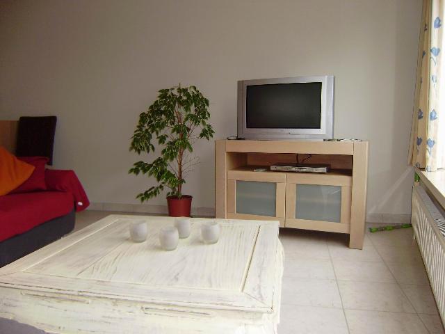 Belgique : holidayrentals - Appartementfor 0€ -(3624893)
