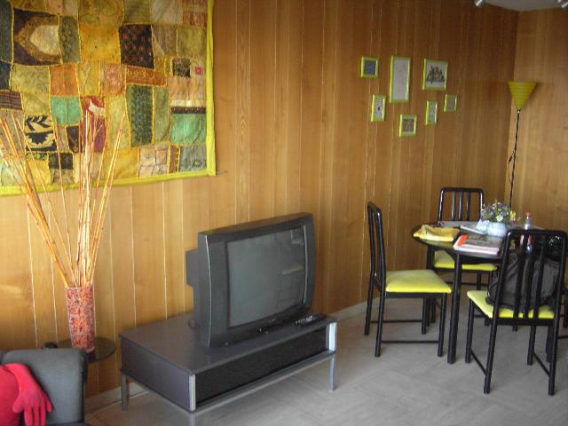 Belgique : vakantiewoning- Appartement voor0€ - (3624919)