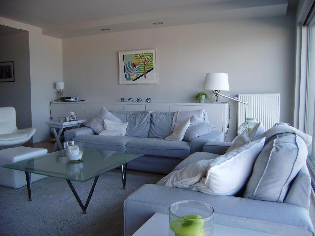 Belgique : holidayrentals - Appartementfor 0€ -(3624930)