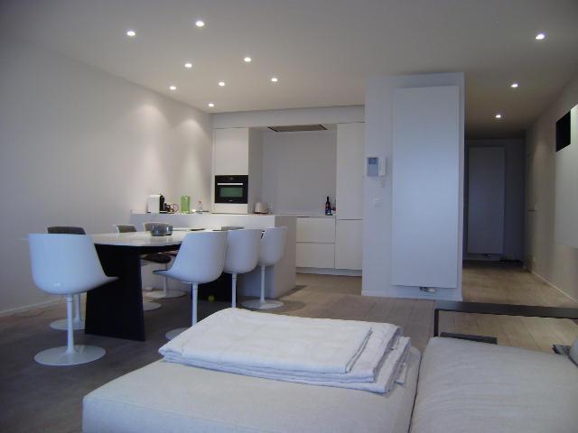 Belgique : vakantiewoning- Appartement voor0€ - (3636935)