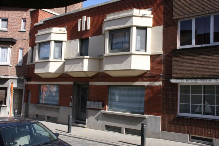Appartement van 2gevels te huurte Tirlemont voor560 € -(3637753)