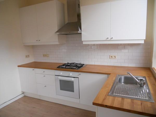 Appartement de 3façades à louerà Verviers auprix de 500€ - (3649896)