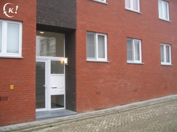 Appartement de 2façades à louerà Beerse auprix de 750€ - (3663841)