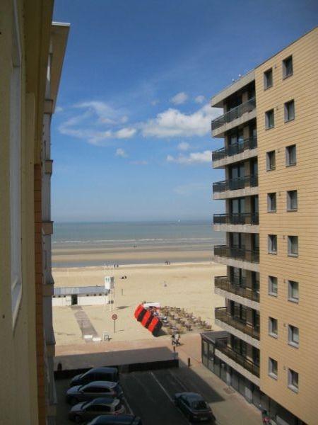 Belgique : vakantiewoning- Appartement voor0€ - (3741472)