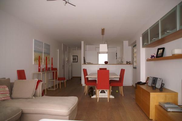 Belgique : locationde vacances -Appartement au prixde 0€ -(3769532)
