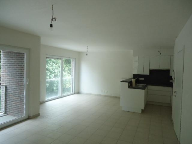 Appartement à louerà Ingelmunster auprix de 600€ - (3822576)