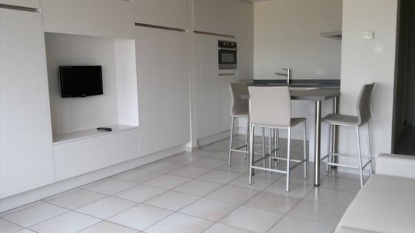 Belgique : locationde vacances -Flat/Studio au prixde 0€ -(3825318)