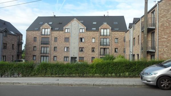 Appartement van 3gevels te huurte Le Roeulxvoor 650 €- (3867858)