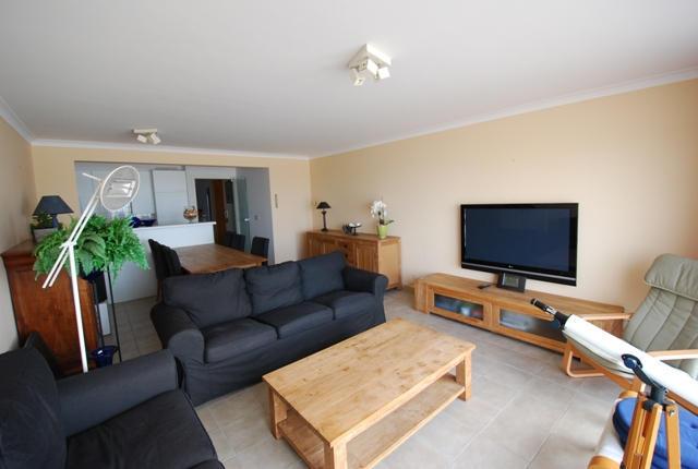 Belgique : vakantiewoning- Appartement voor0€ - (3875896)