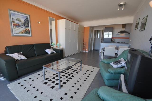 Belgique : locationde vacances -Flat/Studio au prixde 0€ -(3877586)