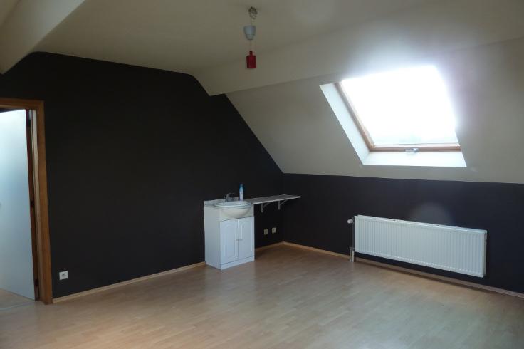 Appartement van 3gevels te huurte Wavre voor925 € -(3962489)