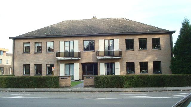 Appartement van 3gevels te huurte Eke voor715 € -(3964506)