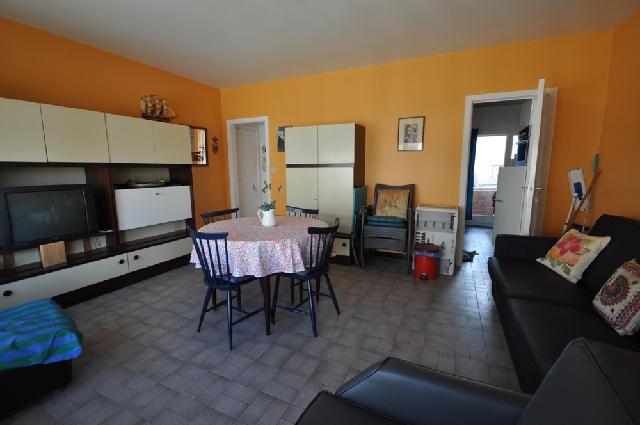 Belgique : vakantiewoning- Appartement voor0€ - (4010597)