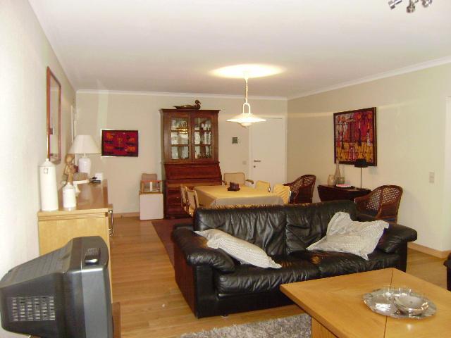 Belgique : locationde vacances -Appartement au prixde 0€ -(4014487)