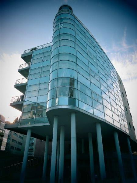 Belgique : vakantiewoning- Appartement voor0€ - (4019814)