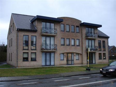 Appartement de 3façades à louerà Nazareth auprix de 740€ - (4061541)