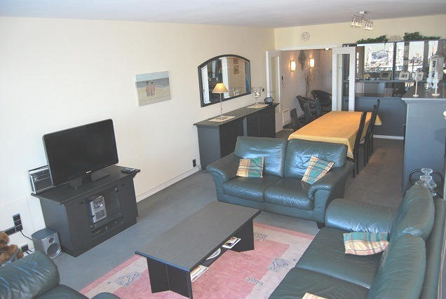 Belgique : vakantiewoning- Appartement voor0€ - (4087587)