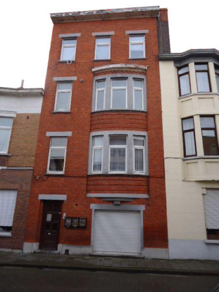 Maison à vendreà Gand auprix de 180.000€ - (4089845)