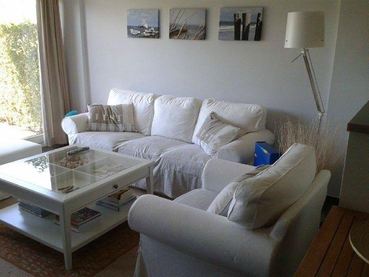Belgique : vakantiewoning- Appartement voor0€ - (4099686)
