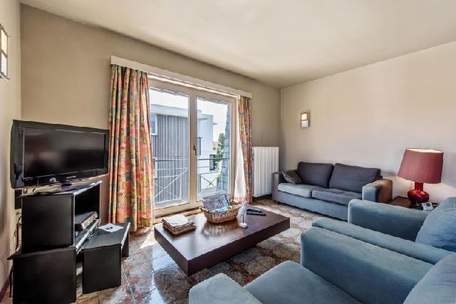 Belgique : locationde vacances -Appartement au prixde 0€ -(4123412)