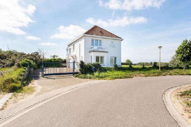 België : locationde vacances -Villa au prixde 0€ -(4123431)