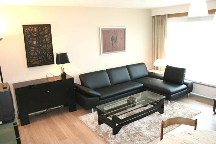 Belgique : locationde vacances -Appartement au prixde 0€ -(4123438)