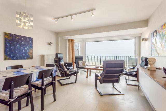 Belgique : holidayrentals - Appartementfor 0€ -(4123518)