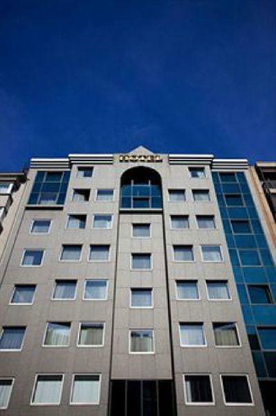Flat/Studio te huurte Antwerpen 1voor 700 €- (4164429)