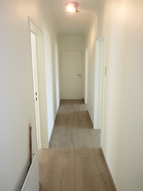 Appartement de 3façades à louerà Kaulille auprix de 550€ - (4225691)