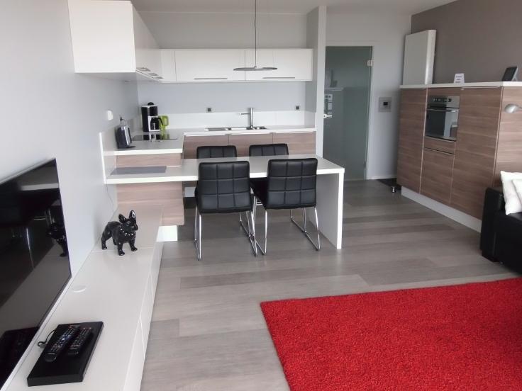 Belgique : vakantiewoning- Flat/Studio voor0€ - (4250007)