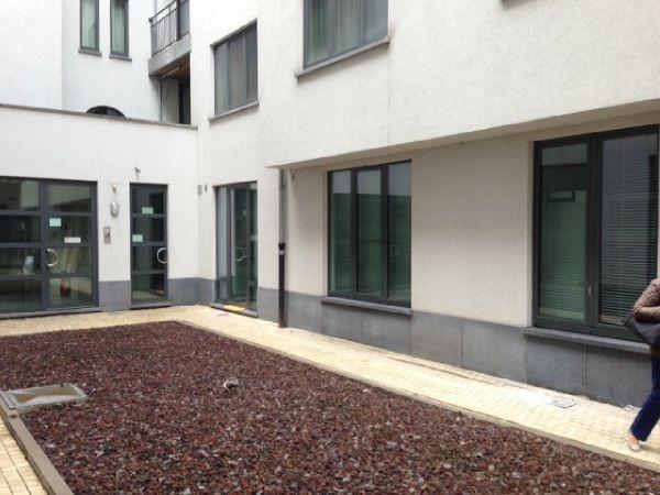 Appartement van 2gevels te huurte Bruxelles villevoor 690 €- (4262548)