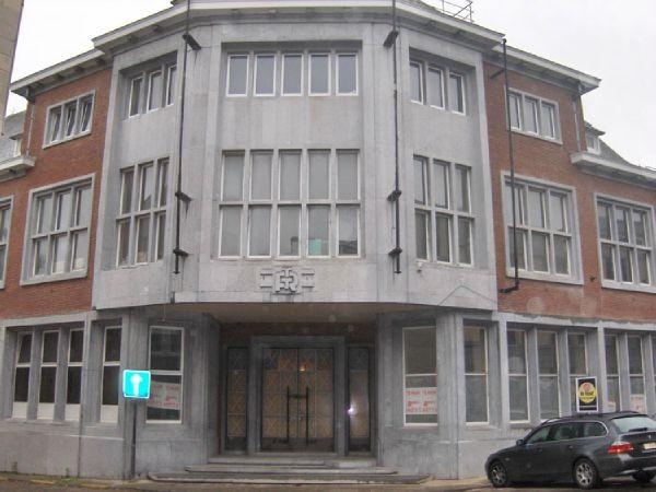 Appartement à louerà Tongeren auprix de 530€ - (4276818)