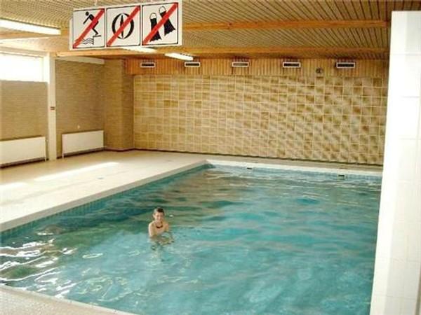 Belgique : vakantiewoning- Flat/Studio voor0€ - (4294603)