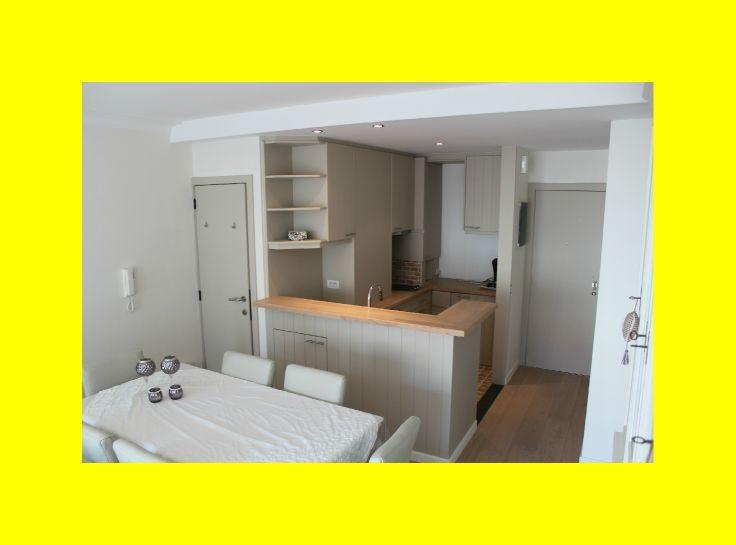 Belgique : vakantiewoning- Flat/Studio voor0€ - (4304141)