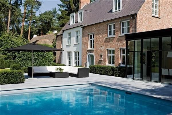 Villa à vendreà 's-Gravenwezel auprix de 1.895.000€ - (4329019)